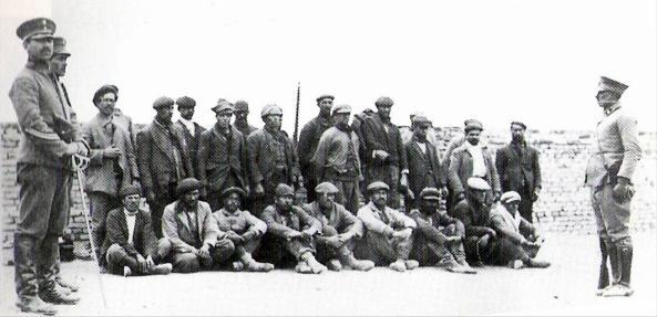Obreros_Patagonia_Rebelde_Identificados