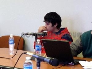 Pablo Lara