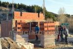 Construcción del portal de acceso