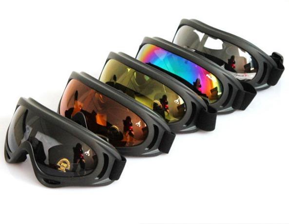 New-2014-Skiing-Eyewear-font-b-ski-b-font-Glass-font-b-Goggles-b-font-5